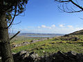 Knocknarea - Flickr - KHoffmanDC.jpg