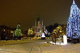 Kościół św. Józefa w Krakowie.jpg