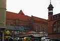 Kościół św. Mikołaja Gdańsk 04.jpg
