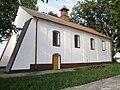 Kościół w Rączkach.JPG