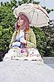 Kobato Hanato (8751428770).jpg