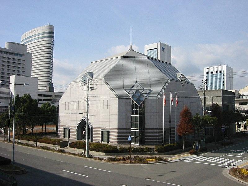 File:Kobe-ucc88.JPG