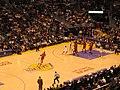 Kobe Bryant 81.jpg