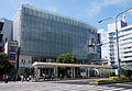 Kobe Marui Japan01s3.jpg