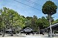 Kobe Rokujo hachiman-jinja01s3872.jpg