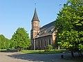 Koenigsberg Cathedral - panoramio.jpg