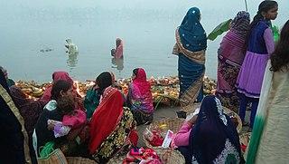 Koeri Social community of India