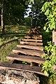 Koknese Parish, Latvia - panoramio (42).jpg