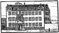 Kollegiengebaeude giessen 1615.png