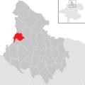 Kollerschlag im Bezirk RO.png