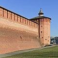 Kolomna 04-2014 img29 Kremlin.jpg