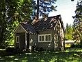 Koma Kulshan Ranger Station NRHP 91000708 Whatcom County, WA.jpg
