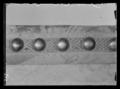 Kompanistandar, modell år 1686 - Livrustkammaren - 28438.tif