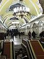 Komsomolskaya-koltsevaya (Комсомольская-кольцевая) (5225856369).jpg