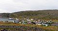 Kongsfjord in Berlvåg2.jpg
