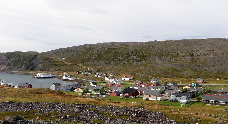 File:Kongsfjord in Berlvåg2.jpg