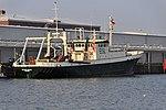 Koningin Juliana (Ship) 2013 by-RaBoe 01.jpg