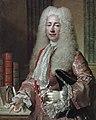 Konrad Detlef Graf von Dehn, by Nicolas de Largillière.jpg