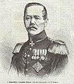 Konstantin Bernhard von Voigts-Rhetz, königlich preußischer General.jpg