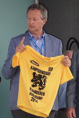 Koolskamp (Ardooie) - Kampioenschap van Vlaanderen, 19 september 2014 (E05).JPG
