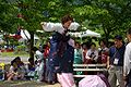 Korea-Andong-Dano Festival-Seesawing-03.jpg
