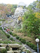 Korea-Gyeongju-Golgulsa-02.jpg