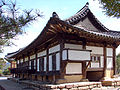 Korea-Jecheon-Cheongpung Cultural Properties Center Geumbyeong-heon 3318-07.JPG