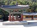 Korea-Unjusa 4521-07.JPG