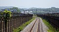Korea DMZ Train 34 (14246311162).jpg