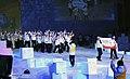 Korea Special Olympics Opening 61 (8444437796).jpg