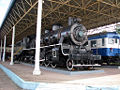Korean Railroad SL Mika 3 161.jpg