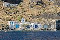 Korfos - Thirassia - Thirasia - Santorini - Greece - 03.jpg