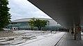 Koriyama City Museum of Art.jpg