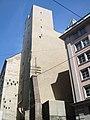 Kornhäuselturm Wien Bild2.jpg