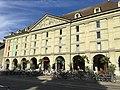 Kornhaus Bern 2015-06.JPG