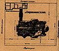 Kosciol Sw Szymona i Sw Heleny Minsk plan 1905 5.jpg