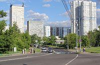 Koshtoyantsa Street.jpg