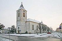 Kostel Nanebevzetí Panny Marie v Nechanicích.jpg