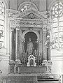 Kostel sv Jindricha Karvinna 09.jpg