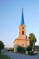 Kostel svatého Cyrila a Metoděje, Pavlov, okres Šumperk.jpg