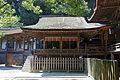 Kotohira-gu18n4500.jpg