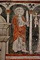 Kottingwörth, St. Vitus, Frescos 021.JPG