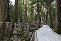 Koyasan, Koya, Ito District, Wakayama Prefecture 648-0211, Japan - panoramio (3).jpg