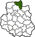 Kozyatynskyi-Raion.png