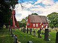 Kråksmåla kyrka 01.jpg