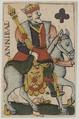 Król Trefl z Wzoru Jeździeckiego.png