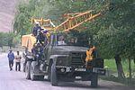 KrAZ-250.jpg