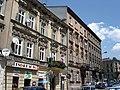 Krackow (28807184).jpg