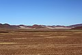 Krajina v oblasti Messum Crater - panoramio (3).jpg