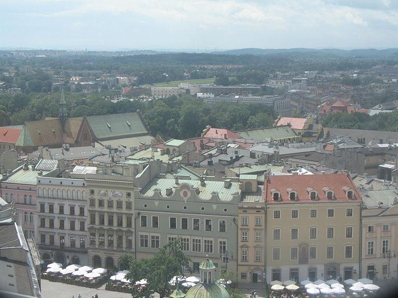 File:Kraków 242.jpg